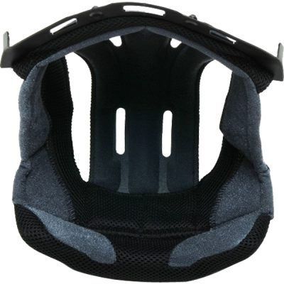 UNUTRAŠNJOST SHOEI X-SPIRIT CENTER PADS-0