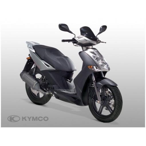 Kymco Agility 16+ 125-11441