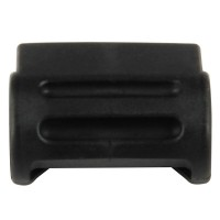 Neotec/GT-AIR/J-Cruise Micro Ratchet Rubber Cover-0