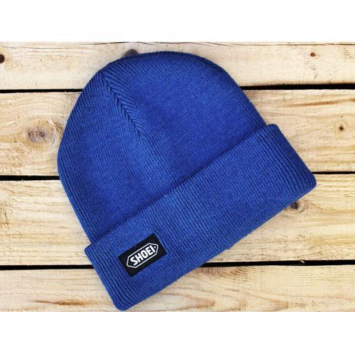 SHOEI BEANIE CAP-12877