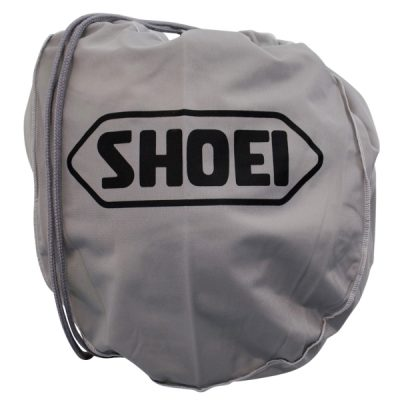 SHOEI HELMET BAG-0