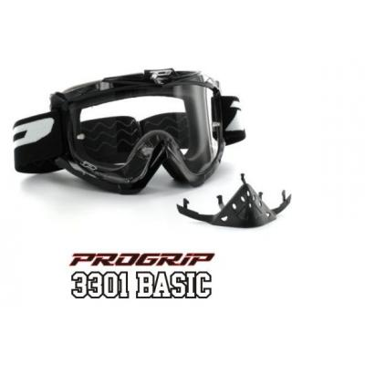 Progrip cross 3301-0