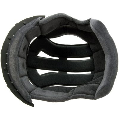 UNUTRAŠNJOST SHOEI GT-AIR CENTER PADS-0