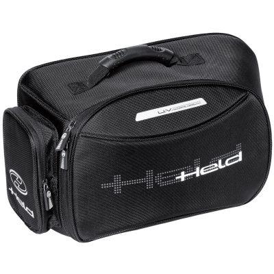 Bočne torbe