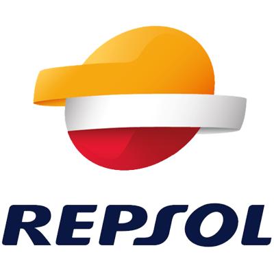 Repsol ulja