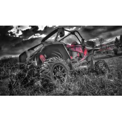 ATV / QUAD vozila