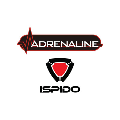 Adrenaline & Ispido