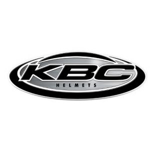 KBC kacige
