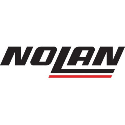 Nolan kacige