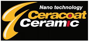 Nano Ceracoat Ceramic