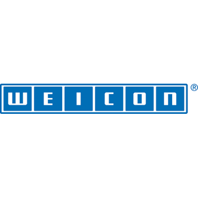 WEICON POWER GRIP