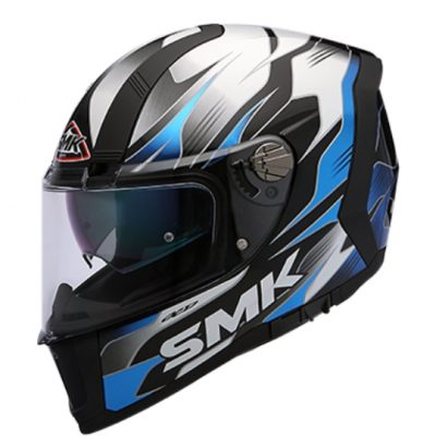 SMK FORCE