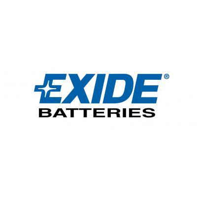 EXIDE akumulatori