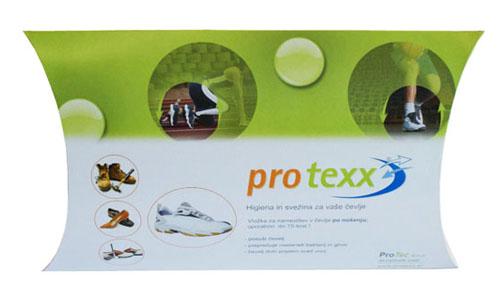 PRO TEXX-0