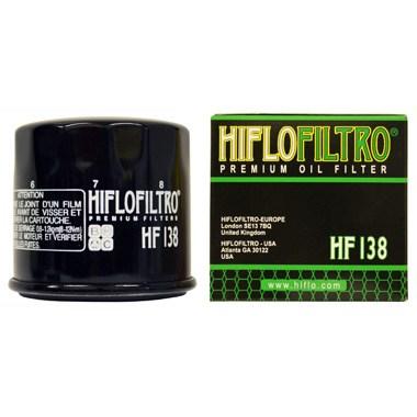 Uljni filter HF138-0