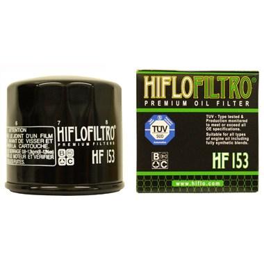 Uljni filter HF153-0