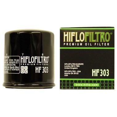 Uljni filter HF303-0