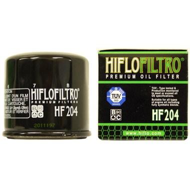 Uljni filter HF204-0