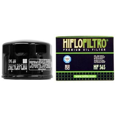 Uljni filter HF565-0