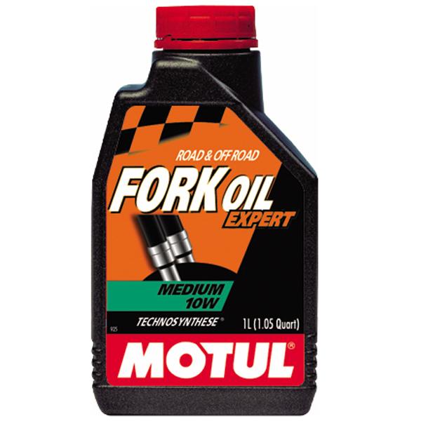 MOTUL FORK OIL EXPERT-0
