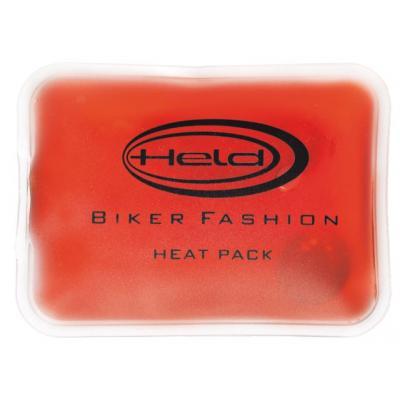 HEAT PACK-0