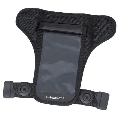 HANDY/TABLET-BAG-0