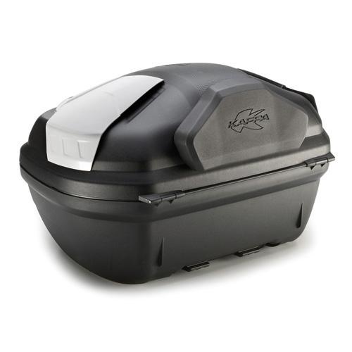Kappa naslon za K37 kofer-0
