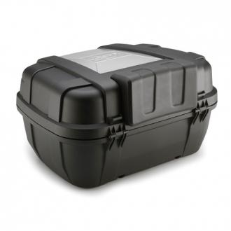 Kappa naslon za KGR52 GRADA kofer-0