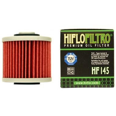 Uljni filter HF 145-0