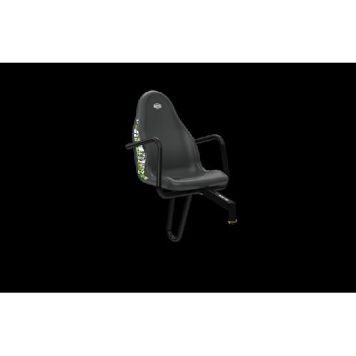 BERG suvozačko sjedalo X-plore-0