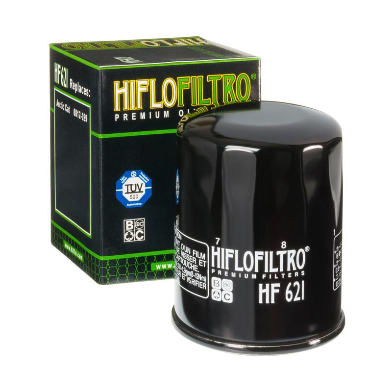 Uljni filter HF 621-0