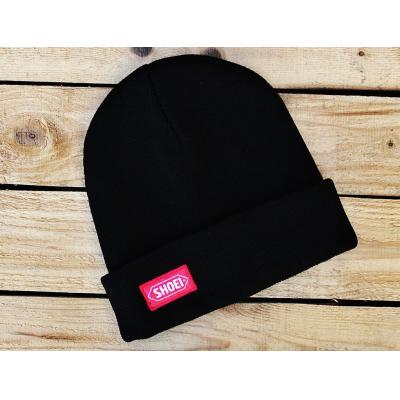 SHOEI BEANIE CAP-0