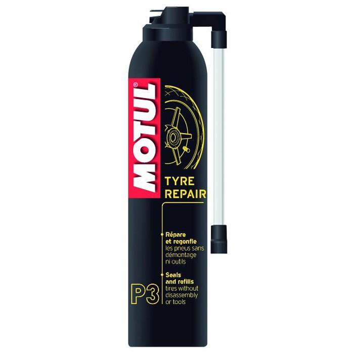 MOTUL Tyre Repair-0