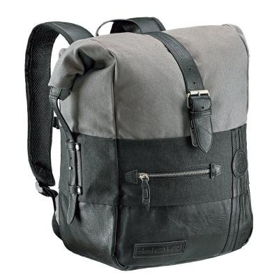 CANVAS BACKPACK-0