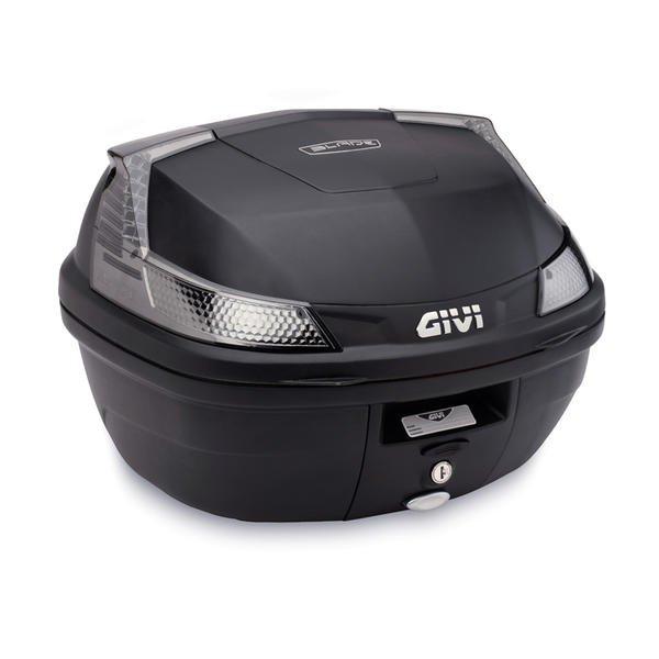 GIVI B37NT-0