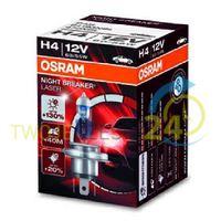Osram H4 Night Breaker LASER-0